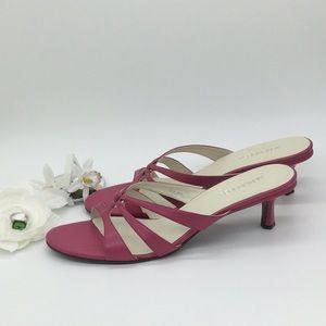 Aerosoles Heeled Shoes